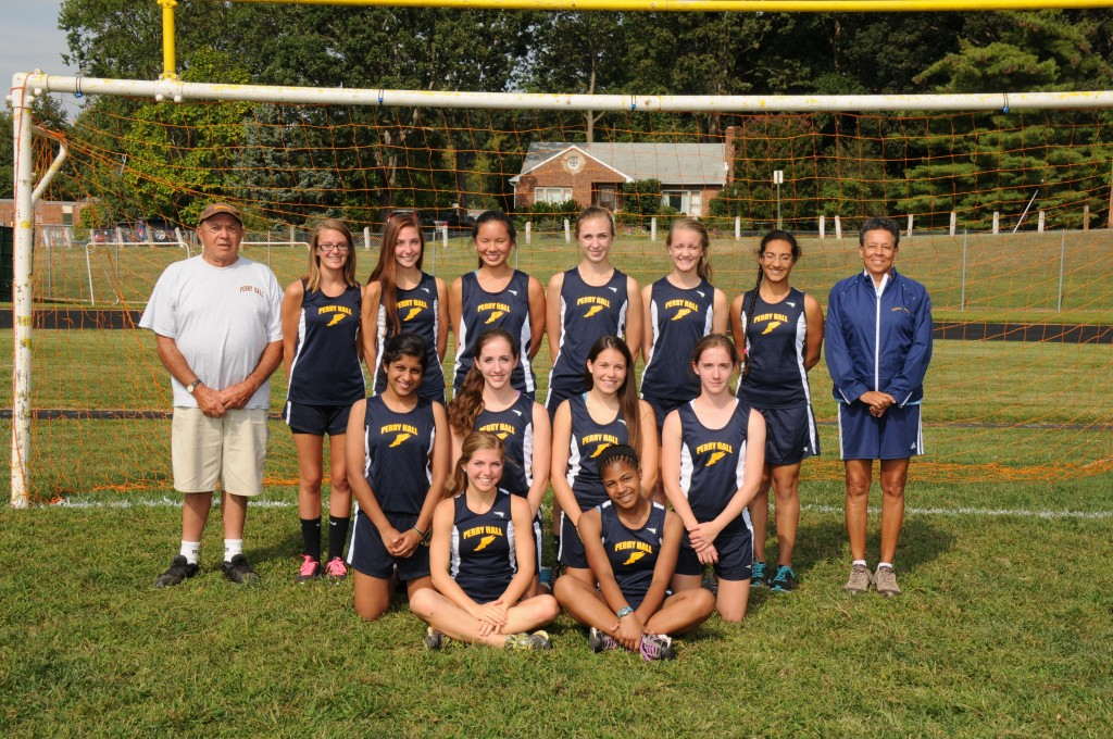 perry hall girls Girls softball travel - thunder volleyball youth basketball please visit our website for the most current information wwwleaguelineupcom/pvbasketball.
