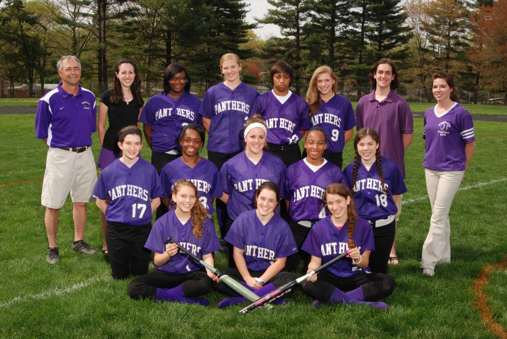 pikesville girls Pikesville high school (phs) is a four-year public high school in baltimore  county, maryland,  2002 - boys outdoor track & field, class 2a 2006 - girls  lacrosse, class 1a2a 2007 - girls lacrosse, class 1a2a 2009 - softball, class  2a-1a.