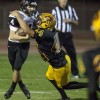 Mountain Pointe wins quarterfinal