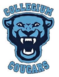 CS Logo 10-18-2018