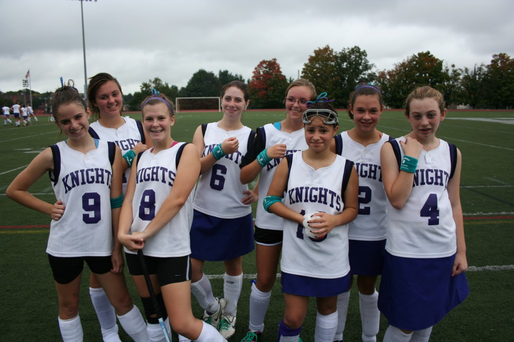 holyoke girls Learn about holyoke's rich history, great location, and sense of community pride history location attractions events holyoke girls suburban tryouts text size.