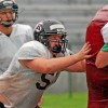Football: Penn makes Radnor's Andersen an offer he can't refuse
