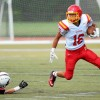 Football: After slow start, Haverford turning it around