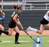 Field Hockey: Kenneally's goal lifts Radnor over Ridley