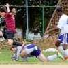 Boys Soccer: Ryan finds the net to lift Radnor