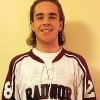 Ice hockey: Radnor's Brandon Curtis is Main Line Boys Athlete of the Week