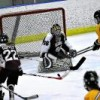 Ice Hockey: Landry stars as Radnor ties Unionville