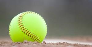 Softball: Sophomore Brooke Nicander gives Radnor big lift on Senior Night
