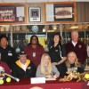 Stormy Zyzyk Signs with Division I Towson University to Play Softball