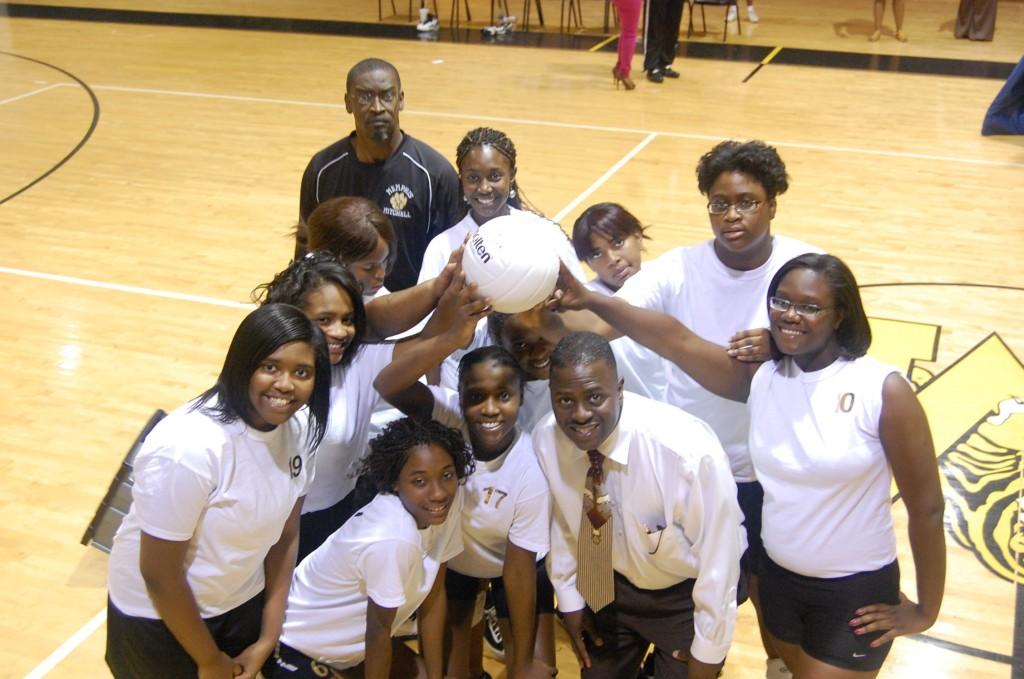 Mitchell High School Sports - Mitchell high school memphis tn