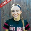 Girls soccer: Lower Merion's Tori Klevan is Main Line Girls Athlete of the Week