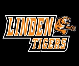 LINDEN-TIGERS-F-F