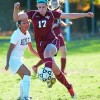 Girls Soccer All-Delco Teams