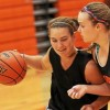 Girls Basketball: With four new starters, Radnor will have challengers