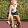 Girls Tennis All-Delco