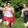 Cross Country All-Delco: Kazanjians set pace for strong Penncrest team
