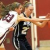 Girls Basketball: District opener worth the wait for Garnet Valley