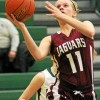Girls Basketball: Garnet Valley gets a little consolation in win over Neshaminy