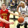 Boys Basketball: Patience pays off for Haverford