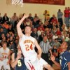 Boys Basketball: Win sends Haverford to PIAA tourney