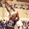 Boys Basketball: Lower Merion turns up heat in second half to top Penn Wood