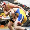 Wrestling: Delco sending a band of brothers to district tourney