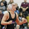 Wrestling: Garnet Valley dominates Central League tourney