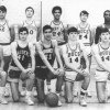 Boys Basketball: Haverford's states team a throwback to 1970 squad