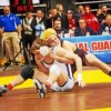 Wrestling: Marino, Dambro bringing back medals to Garnet Valley