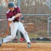 Baseball: Bechtold caps Garnet Valley rally in seventh