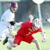 Boys Lacrosse: Happy as underdog, Radnor routs Haverford