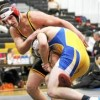 All-Delco Wrestling: Marino, Dambro took Garnet Valley to historic states berth