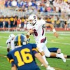 Football: Ridley-Garnet Valley has become quite a rivalry