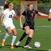 Girls Soccer: Garnet Valley has found its groove