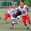 Football: Defense helps Haverford bounce back