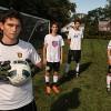 Boys Soccer: Lower Merion returns stingy defense