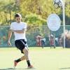 Boys Soccer: Central League Previews