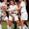 Girls soccer: Central League previews