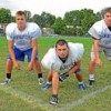 Football: Defense is coming up big for Springfield