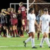 Girls Soccer: Dragoni's goal wins it for Garnet Valley