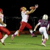 Football: Cleary's catch gives Garnet Valley win in thriller