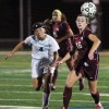 Girls Soccer: Elimination doesn't dampen Strath Haven's bright future
