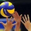 Girls Volleyball: Fisher, Vresilovic rescue Strath Haven