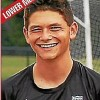 Lower Merion goalie Will Rosenbaum is Main Line Boys Athlete of the Week