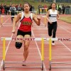 Girls Track: Strath Haven has a field day to edge Penncrest
