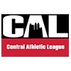 PA - Central League