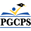 Prince Georges County Athletics