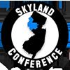 NJ - Skyland Conference