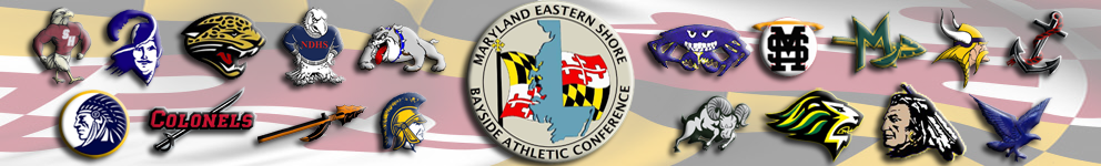 MD - Bayside Conference