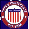 NJ - Shore Conference